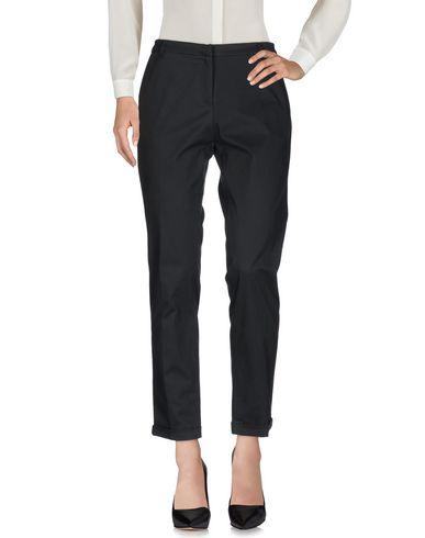 MONOCROM Pantalon femme