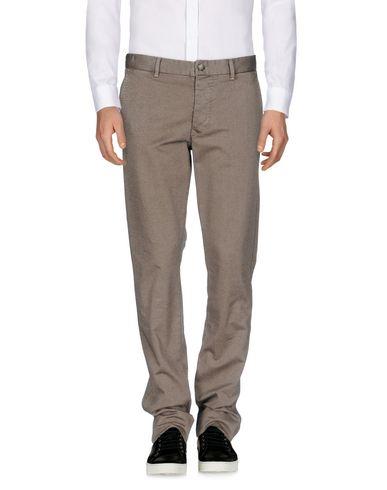 Повседневные брюки BLAUER 13041049HB