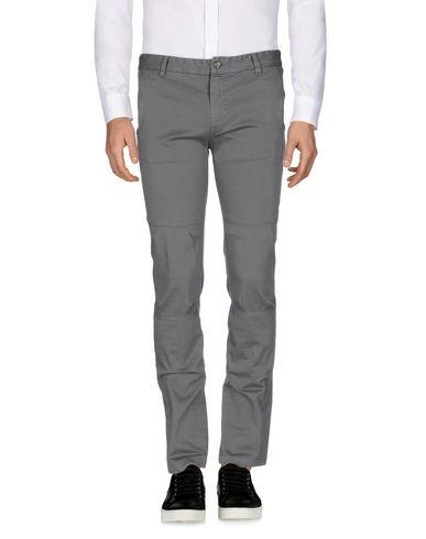 Повседневные брюки BLAUER 13041073BX