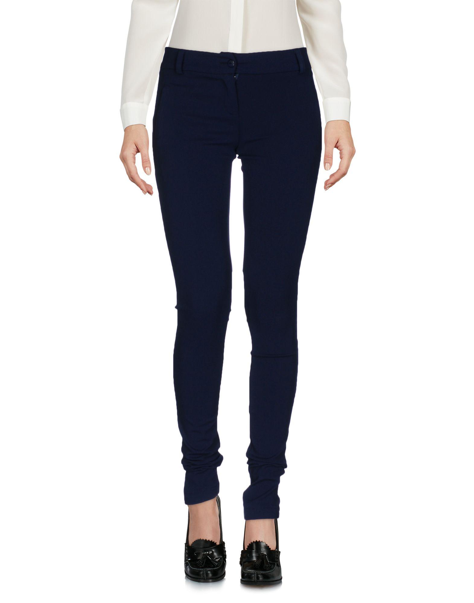 H2O  ITALIA Повседневные брюки h2o italia джинсовые брюки