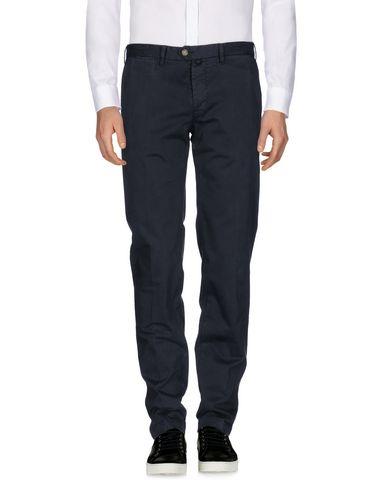 Повседневные брюки BLAUER 13041127HX