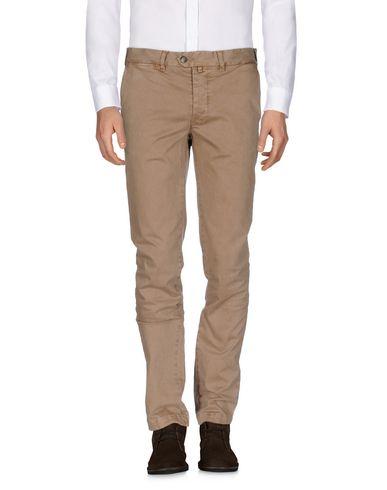 Повседневные брюки BLAUER 13041127RM