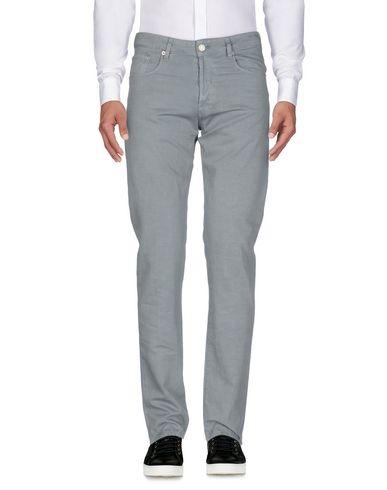 Повседневные брюки от PT05