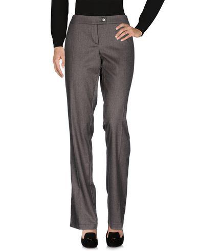 Повседневные брюки LIST 13041309OM