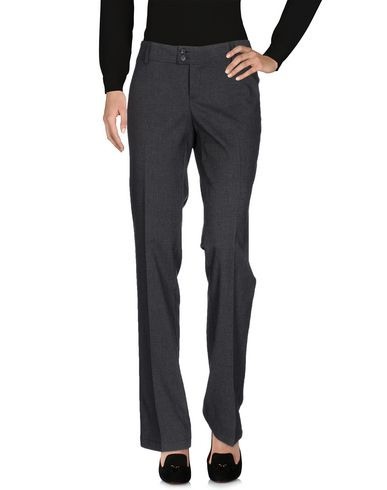 Повседневные брюки LIST 13041313UP