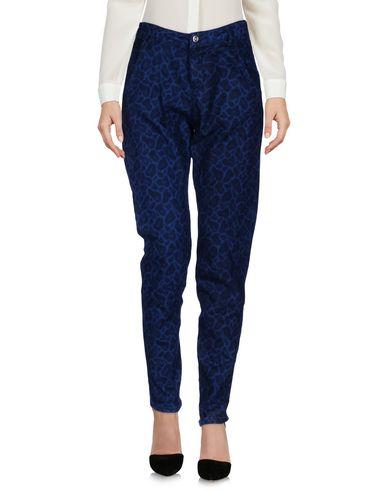 Повседневные брюки MAISON SCOTCH 13041549CN
