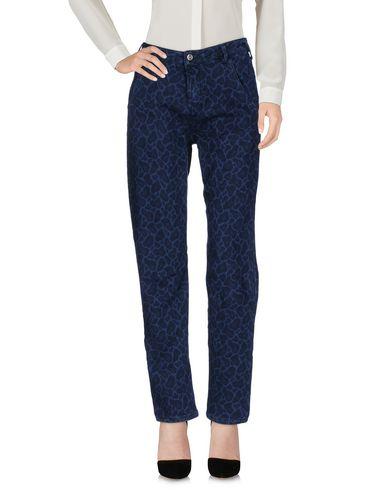 Повседневные брюки MAISON SCOTCH 13041550JX