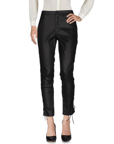 Повседневные брюки FRENCH CONNECTION 13041581HS
