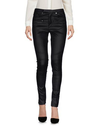 Повседневные брюки FRENCH CONNECTION 13041606LR
