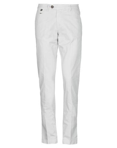Повседневные брюки Aeronautica Militare 13041690OR