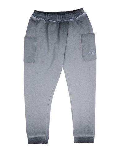Повседневные брюки от DIMENSIONE DANZA SISTERS