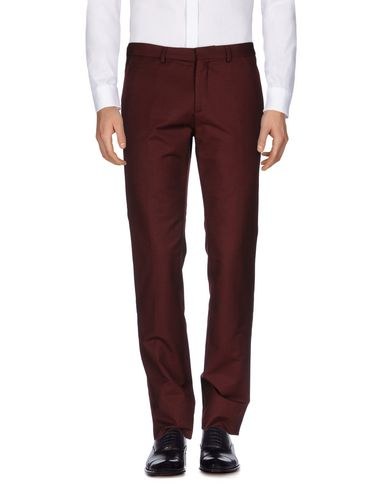 Повседневные брюки FRANKIE MORELLO 13041828GV