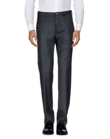 Повседневные брюки SALVATORE FERRAGAMO 13041928LF