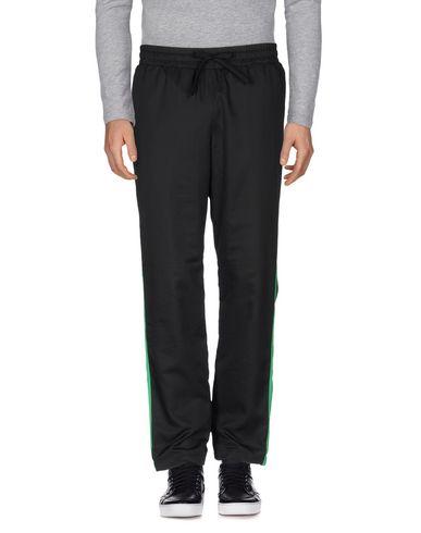 Повседневные брюки EA7 13041975GA