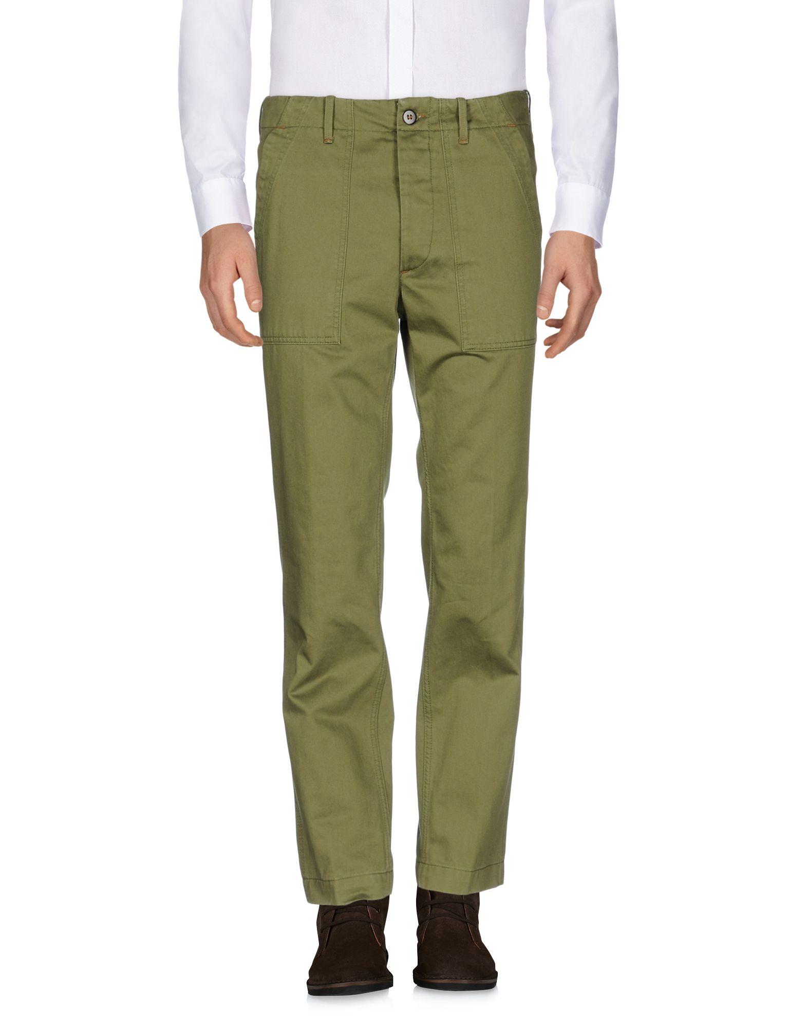 ARCHIVIO Firenze Повседневные брюки archivio firenze pубашка