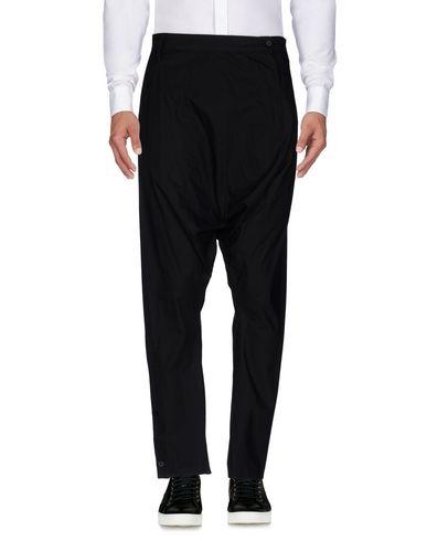 Повседневные брюки от BARBARA I GONGINI