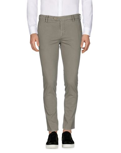 BE ABLE INFINITY and BEYOND Pantalon homme