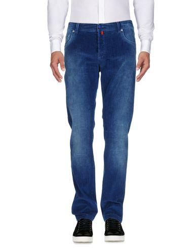 Повседневные брюки KITON 13042318VB