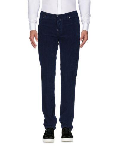 Повседневные брюки KITON 13042650KF