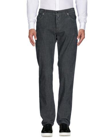 Повседневные брюки KITON 13042650UQ