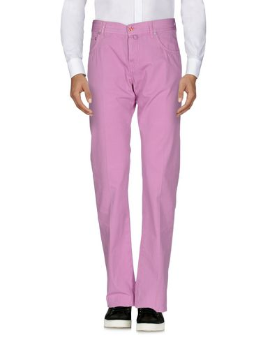 Повседневные брюки KITON 13042751WF