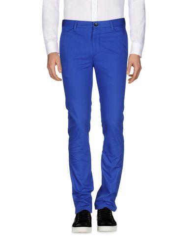 Повседневные брюки ACNE STUDIOS 13042766FL