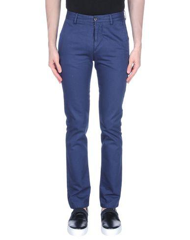 Повседневные брюки ACNE STUDIOS 13042766SH