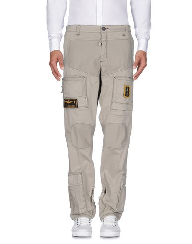 Повседневные брюки AERONAUTICA MILITARE 13042834VG
