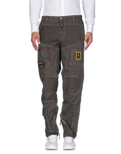 Повседневные брюки AERONAUTICA MILITARE 13042834VW