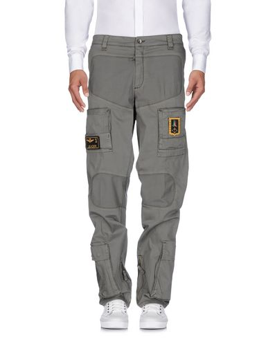 Повседневные брюки AERONAUTICA MILITARE 13042835CQ