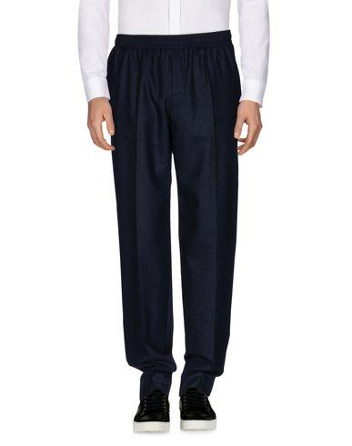 Повседневные брюки CARVEN 13042836BB