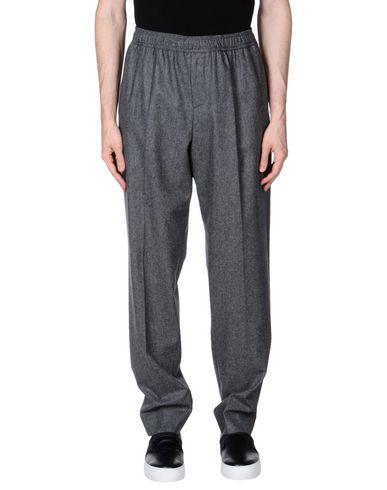 Повседневные брюки CARVEN 13042836FB
