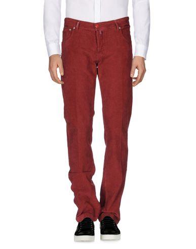 Повседневные брюки KITON 13042909NH