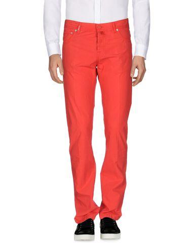 Повседневные брюки KITON 13042925UL