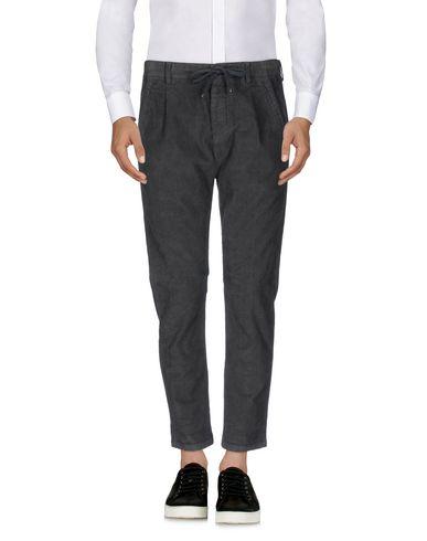 Повседневные брюки PAOLO PECORA 13043040CX