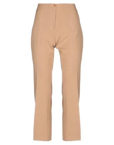 Повседневные брюки MARCELLO SANGIORGI