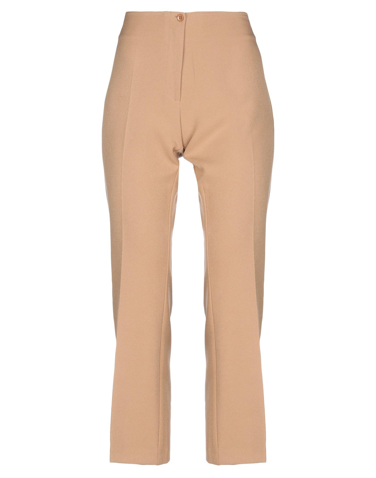 MARCELLO SANGIORGI Повседневные брюки marcello sangiorgi повседневные брюки