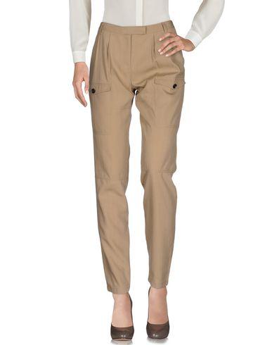 Повседневные брюки BURBERRY 13043272HC