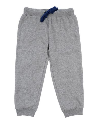 Фото - Повседневные брюки светло-серого цвета