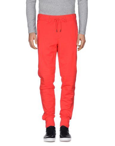 Повседневные брюки Y-3 13043373HW