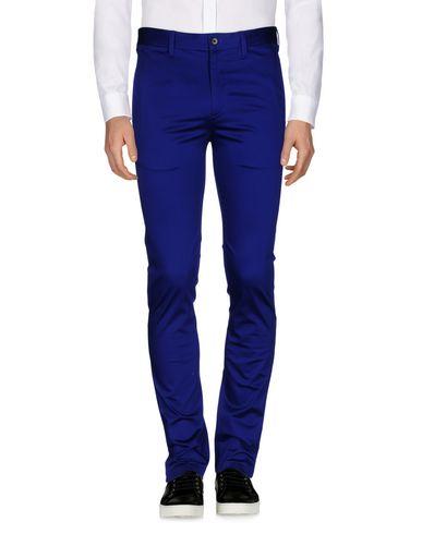 Повседневные брюки ACNE STUDIOS 13043487AR