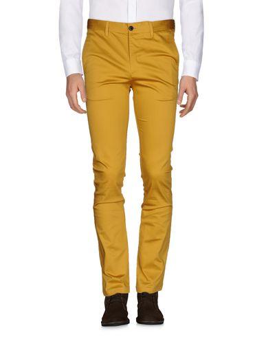Повседневные брюки ACNE STUDIOS 13043487LL