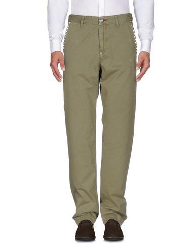 Повседневные брюки PHILIPP PLEIN 13043546PT