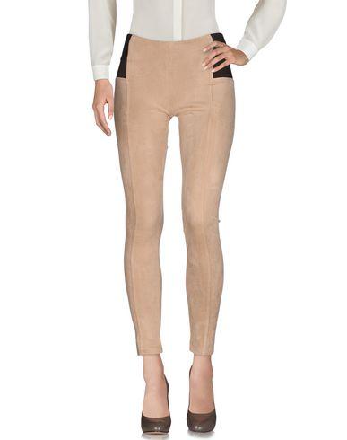 NO SECRETS Pantalon femme