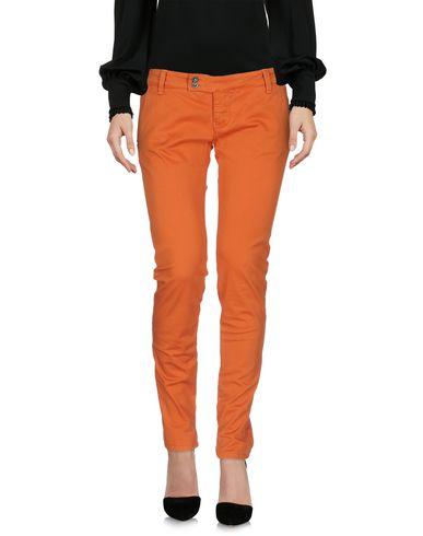 SHOCKLY Pantalon femme