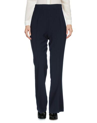 MALAICA Pantalon femme