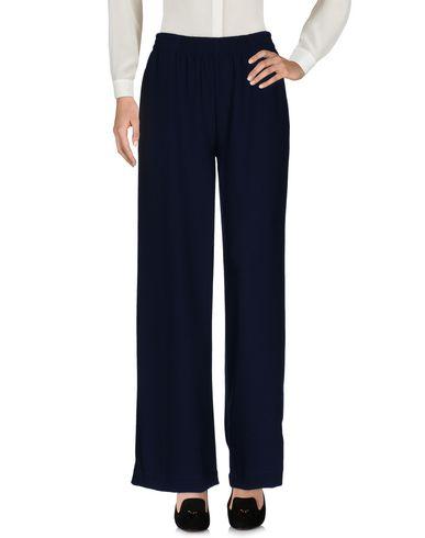 BRIO Pantalon femme