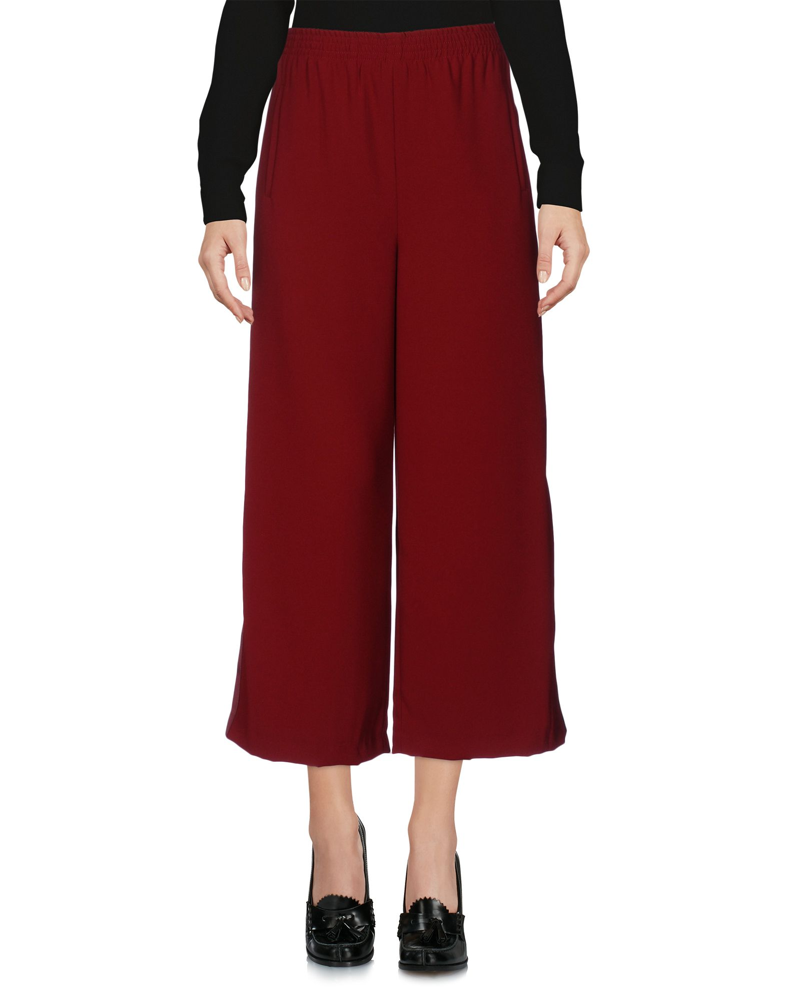 брюки atos lombardini atos lombardini at009ewjur79 ATOS LOMBARDINI Повседневные брюки