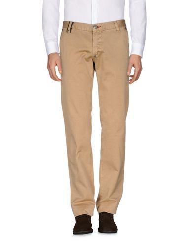 Повседневные брюки PHILIPP PLEIN 13043842VL