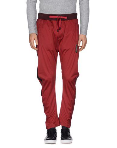 Повседневные брюки ROBERTO CAVALLI GYM 13043908PN